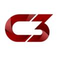 C3-GLS, LLC.