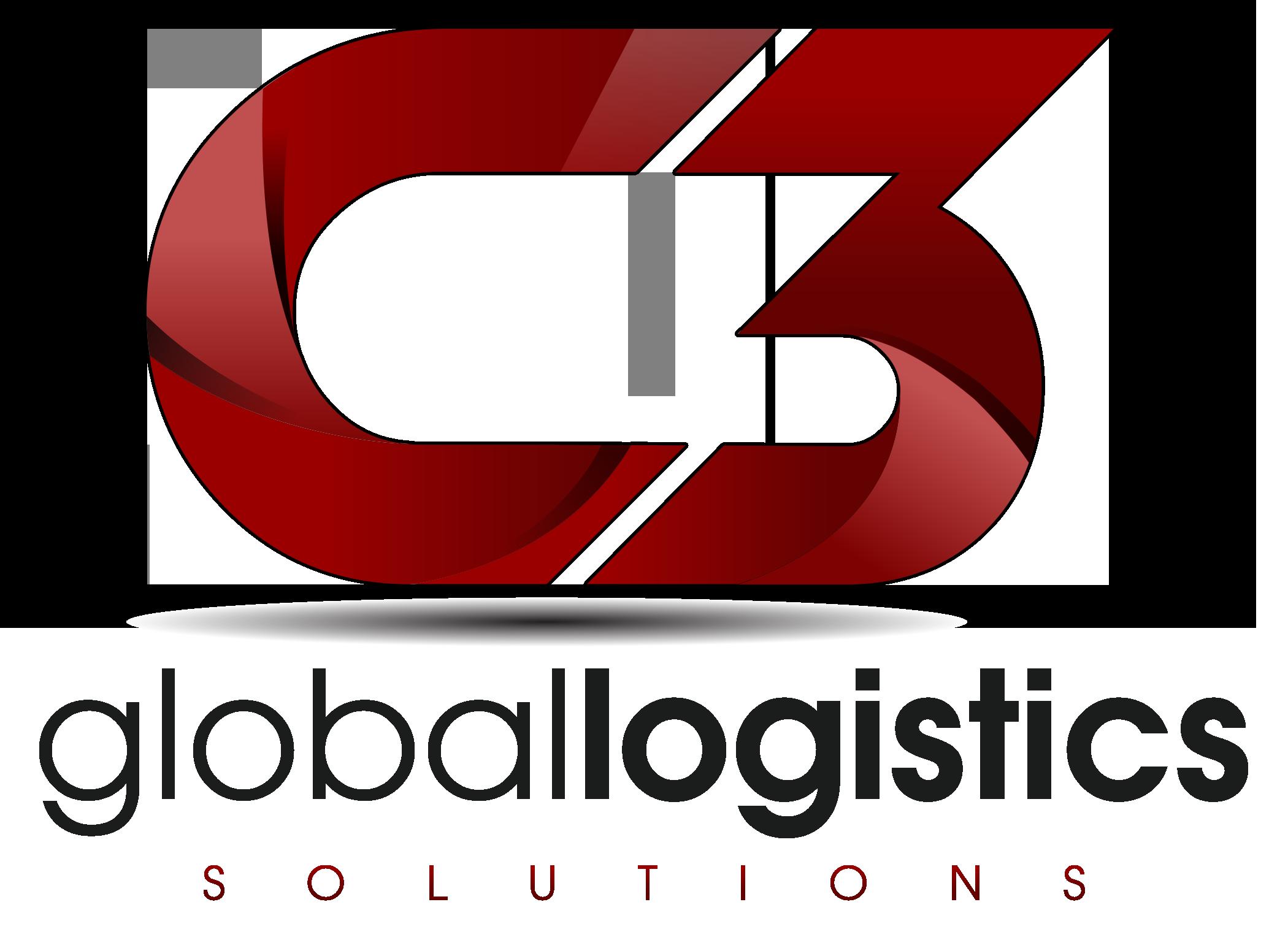 C3-GLS